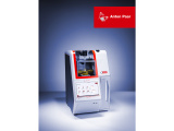 安东帕常压蒸馏分析仪Diana 700