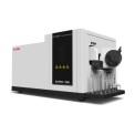 谱育科技SUPEC 7200 电感耦合等离子体质谱仪