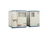钢研纳克ON-3000氧氮分析仪