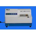 耐克特NKT-N9H1纳米粒度激光仪