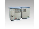 钢研纳克ONH-3000氧氮氢分析仪