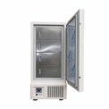 博科BDF-60V398超低温冷藏箱-60℃