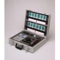 GASTEC突发性事件有毒有害气体检测箱TG-1