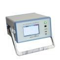 光合作用测定仪-光合仪