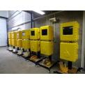 ICON公司VapourPressure在线饱和蒸气压