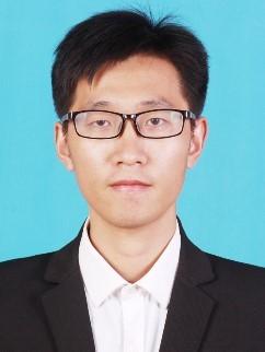 博士毕业于中国科学技术大学量子信息物理学专业,国仪量子ODMR产品线总工程师。博士期间主要研究方向为量子计算与量子精密测量。利用金刚石中的自旋作为量子比特,研究其量子调控方法、量子逻辑门实现和量子算法。研究成果发表在Science Advances, Physical Review Letters等期刊上。当前致力于基于金刚石NV色心单自旋的磁共振谱仪研发,主导研发的产品已在微观磁共振、磁性材料表征、量子算法研究等领域推广应用。