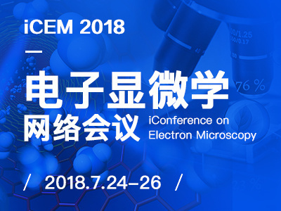 iCEM 2018