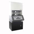 密闭式橡胶硫化仪/无转子硫化分析仪