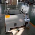 GB10587、GB2423.17、GB6458盐雾腐蚀试验箱