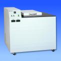 美国克勒Koehler 润滑脂低温扭矩测定仪