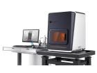 nanoArch S140 Pro微纳3D打印机