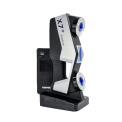 先临三维 FreeScan X7 Plus 无线激光手持3D检测系统