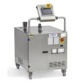 德国PEA MLT 19ii气化过氧化氢空间灭菌器
