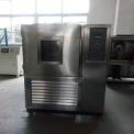 GB10592、GB10589高低温试验箱