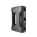 先临三维 多功能手持3D扫描仪 EinScan Pro 2X Plus