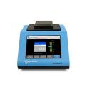 斯派超 InfraCal 2水/土壤中油分析仪