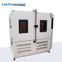 PG-800高低温箱 高低温试验箱 高低温老化试验箱