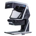 DRV-Z1人机工效学全高清FHD裸眼3D变倍观察