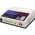 NEPA21 电转染/基因编辑/干细胞转染/电穿孔仪