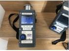 露点仪,量程:0-23000便携式露点仪