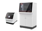 谱育科技EXPEC 790系列 全自动超级微波化学工作站