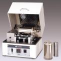 美国克勒Koehler 润滑脂机械安定性测试仪(滚筒)