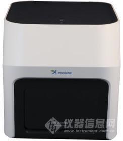 Archimed X系列荧光定量PCR系统.jpg
