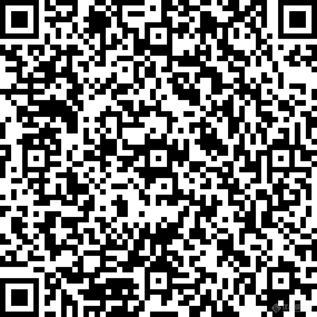 WeChat Image_20200515143636.png