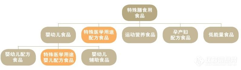 WeChat Image_20200515143552.png