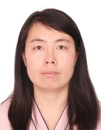2008年至2013年在中科院武汉物理与数学研究所波谱与原子分子物理国家重点实验室攻读博士学位,期间主要从事原位固体核磁共振技术在多相催化反应机理研究方面的应用相关工作。2013年6月毕业后加入布鲁克(北京)科技有限公司,担任固体核磁共振技术应用科学家一职。