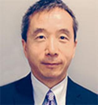 翁乃栋博士(Naidong Weng)
