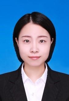 赛默飞世尔科技(中国)有限公司液质联用小分子领域应用工程师,主要支持LC-MS、LC-MSMS系列平台的应用开发,在杂质分析、代谢组学、中药定性等方面具有丰富的经验。