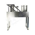 GH-200型 降水降尘自动采样器