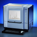 布鲁克 D2 PHASER X射线衍射仪