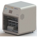 AMTK ME-32 磁棒法全自动核酸提取仪