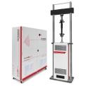斯特普电子疲劳试验机HUD020