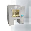 现货新升级口罩细菌过滤效率(BFE)测试仪路博LB-3308