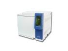 上海仪电分析-GC128 气相色谱仪(GC)