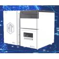 HT-1010氨基酸分析仪
