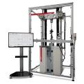 斯特普超高频电子疲劳试验机XUD030