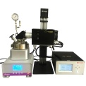 CEL-HPR+光催化反应釜(高端版、蓝宝石+自动平台)