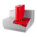 Labsys 同步热分析仪