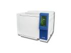 上海仪电分析-GC126N 气相色谱仪(GC)