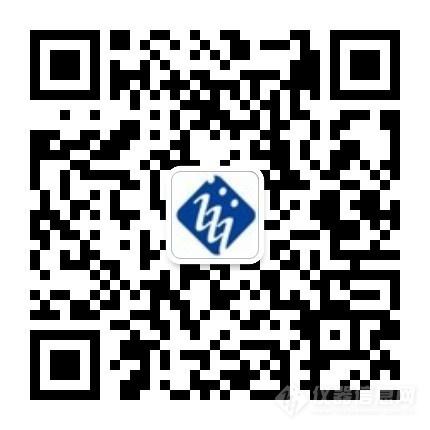 蓝冠信息网为服务.jpg