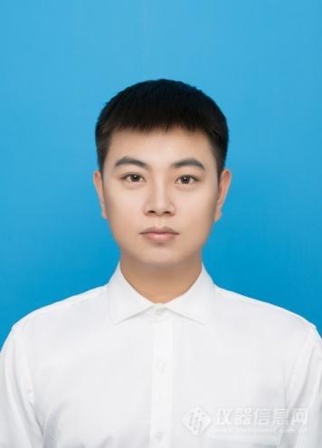 徐志贤.png