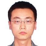 2007年毕业于中国科学院化学研究所,专业分析化学获得博士学位。2009年加入PerkinElmer,现任中国区色谱产品经理之职。19年色谱操作经验,精通于 GC-MS、LC-MS,发表过十多篇SCI核心期刊论文。