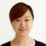 赵鸿雁,Cytiva 高级产品专家,英国伯明翰大型系统生物学博士,毕业后开始在生命科学领域提供相关技术支持工作。于2019年加入Cytiva公司,担任细胞影像和蛋白质分析高级技术专家。