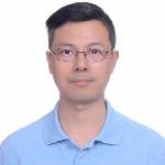 上海市环境监测中心,高级工程师,研究方向为VOCs在线监测、光化学污染和产业园区智慧化监管。致力于大气环境监测与研究。牵头或参与了国家及省部级科研项目十余项。设计并创新建立了产业园区VOCs在线监控体系,推动了传感器、色谱、质谱和光学四大技术在VOCs监测中的应用,组织和参与编制系列VOCs在线监测技术标准,形成了重点园区VOCs污染实时报警、预警响应和污染溯源的在线监管新模式。《产业园区恶臭污染智慧化监管溯源关键技术及应用》等获省部级科技进步二等奖。上海市环保系统专业技术领军人才。