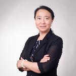 博士,研究员,博士研究生导师,任职于中国医学科学院北京协和医学院药物研究所,现为北京协和医学院药物分析学系副主任。从事药物分析和药物代谢的研究工作,作为学科负责人完成了多个 1类新药的临床前药代动力学研究和质量控制分析方法研究和标准制定研究。作为课题负责人承担过国家自然科学基金、重大新药创制专项和卫生部行业基金等项目,2009年度入选教育部新世纪优秀人才计划。获得中国分析测试协会科学技术奖(CAIA奖)一等奖等多项省部级奖励。