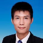 北京航空航天大学材料学院硕士,主要研究方向为金属材料的性能评估。在扫描电镜的自动化、扫描电镜在工业领域(钢铁、汽车、锂电、3D打印等)的应用方面有深入研究。